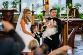 rancho-bernardo-wedding-22