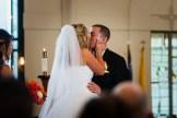 rancho-bernardo-wedding-23