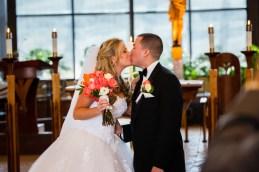 rancho-bernardo-wedding-24