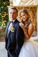 rancho-bernardo-wedding-35