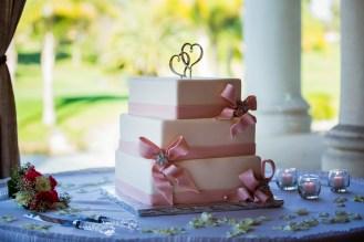 rancho-bernardo-wedding-40