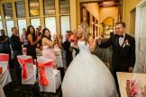 rancho-bernardo-wedding-41