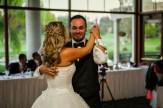 rancho-bernardo-wedding-43