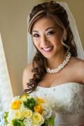 riverwalk-wedding-07