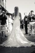 riverwalk-wedding-13