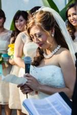 riverwalk-wedding-15