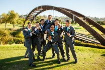 riverwalk-wedding-21