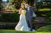 riverwalk-wedding-27