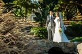 riverwalk-wedding-28