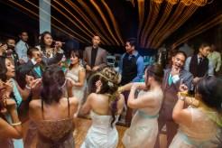 riverwalk-wedding-34