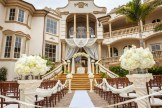 venetian-mansion-041