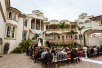 venetian-mansion-050