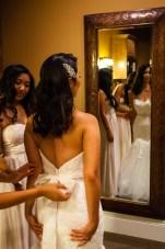 wilson-creek-winery-pearl-wedding-06