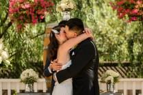 wilson-creek-winery-pearl-wedding-15