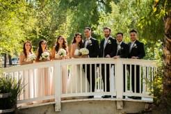 wilson-creek-winery-pearl-wedding-27