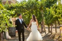 wilson-creek-winery-pearl-wedding-29