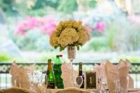 wilson-creek-winery-pearl-wedding-35