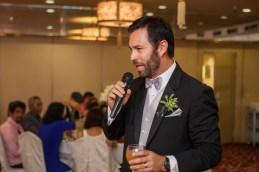wilson-creek-winery-pearl-wedding-40