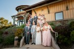crossings-carlsbad-wedding-020