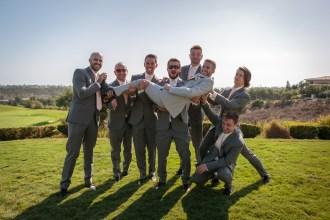 crossings-carlsbad-wedding-023
