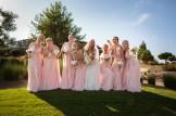 crossings-carlsbad-wedding-024