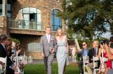 crossings-carlsbad-wedding-029
