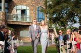 crossings-carlsbad-wedding-029
