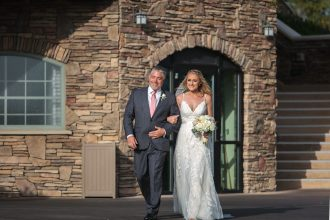 crossings-carlsbad-wedding-031
