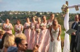 crossings-carlsbad-wedding-036