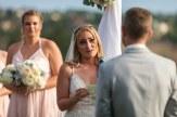 crossings-carlsbad-wedding-038