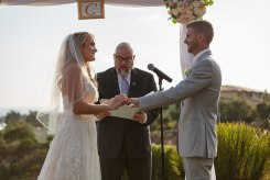 crossings-carlsbad-wedding-044