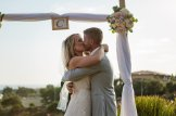 crossings-carlsbad-wedding-046