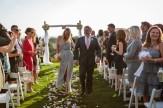 crossings-carlsbad-wedding-049