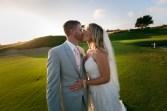 crossings-carlsbad-wedding-055
