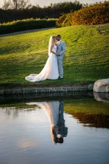 crossings-carlsbad-wedding-056