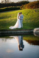crossings-carlsbad-wedding-056