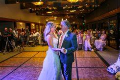 crossings-carlsbad-wedding-069