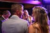 crossings-carlsbad-wedding-073