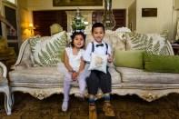 green-gables-wedding-05