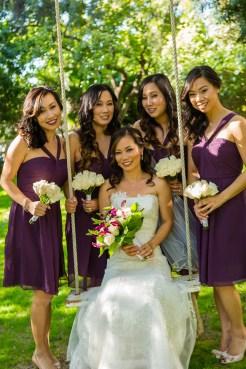 green-gables-wedding-21