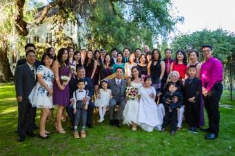 green-gables-wedding-25