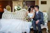 green-gables-wedding-29
