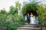 green-gables-wedding-35