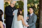 green-gables-wedding-39