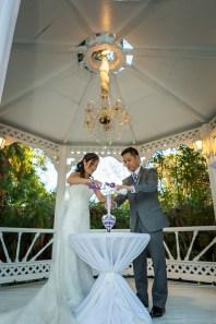 green-gables-wedding-44