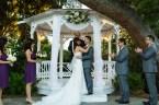 green-gables-wedding-46