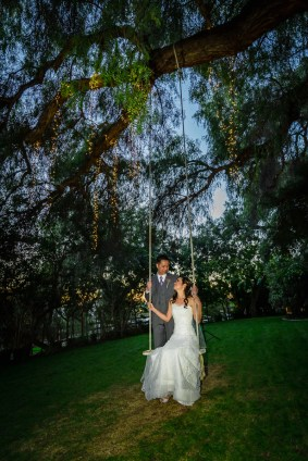 green-gables-wedding-59