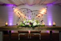 green-gables-wedding-61