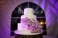 green-gables-wedding-65