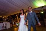 green-gables-wedding-68